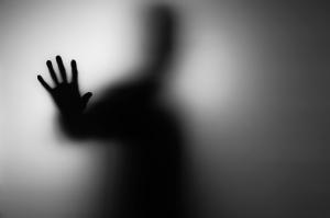 iStock shadow image