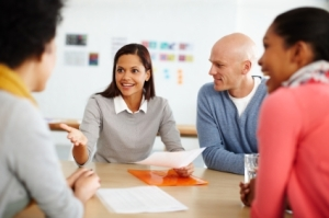 group_discussion_iStock_000024035586XSmall