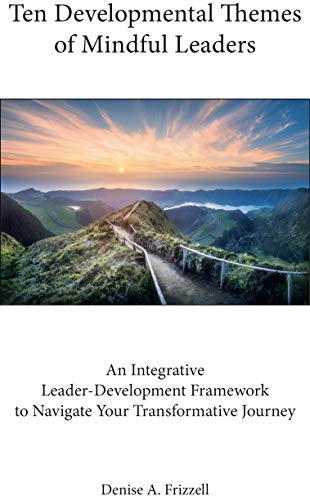 Ten Developmental Themes book image